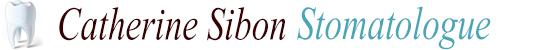 Dr Catherine Sibon – Stomatologue